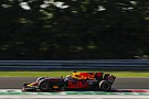 Opinion: The welcome consequence of Sainz's Renault move