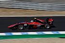 GP3 GP3 у Хересі: протеже Honda виграв суботню гонку