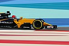 Hülkenberg doute de concurrencer Red Bull en course