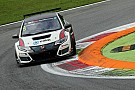TCR TCR у Монці: Кольчаго здобув другу перемогу у сезоні