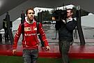 Vettel arra is készen állna, ha Alonso visszatérne a Ferrarihoz