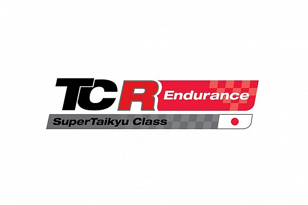 TCR Ultime notizie La TCR sbarca anche in Giappone in Super Taikyu Series