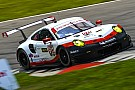 IMSA Lime Rock IMSA: Werner and Pilet lead dominant Porsche 1-2