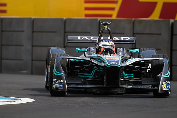 mexico city eprix live formula e racing. Black Bedroom Furniture Sets. Home Design Ideas