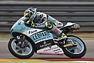 Moto3 Mir gana y deja el título visto para sentencia