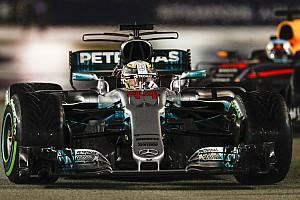Fórmula 1 Análise Análise: Hamilton ainda não tem caminho livre para o título