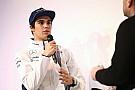 Формула 1 Стролл признал, что ему необходим прогресс в квалификациях