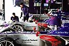 La FIA chiarisce la regola sul cambio della vettura
