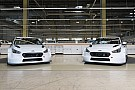 TCR Penyerahan perdana Hyundai i30 N TCR ke konsumen