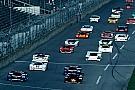 IMSA GALERI: Daftar lengkap juara umum Daytona 24 Jam