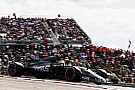 F1 Kevin Magnussen será penalizado por bloquear a Checo Pérez