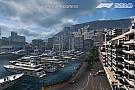 Vídeo: las primeras imágenes del videojuego 'F1 2018'