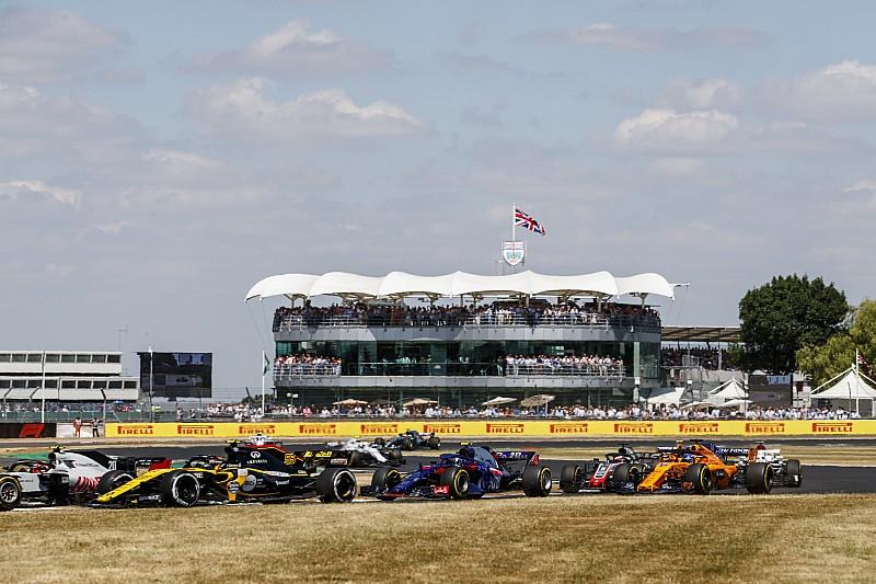 A Renault főnöke szerint valahol 15 és 18 nagydíjnál kellene meghúzni a határt