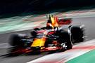 Preview Grand Prix van Abu Dhabi: Verstappen wil knallend het jaar uit