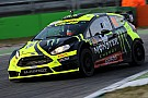 Other rally Rossi enam kali beruntun juarai Monza Rally Show