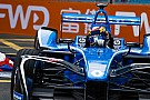 Daniel Abt: Sebastien Buemi muss sich in Formel E 2017/2018 strecken