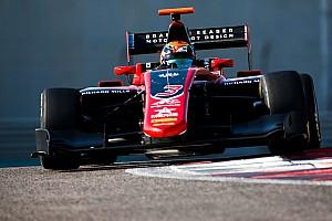 GP3 Nieuws Ilott maakt met topteam ART overstap naar GP3
