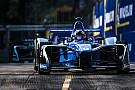 Formule E Buemi: problemen Renault in Hong Kong een