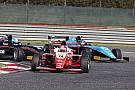 Formula 4 Fittipaldi batte in volata Lorandi e fa sua Gara 3 ad Adria