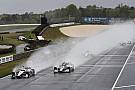 IndyCar Korrektur: IndyCar-Start am Montag schon um 17:30 Uhr