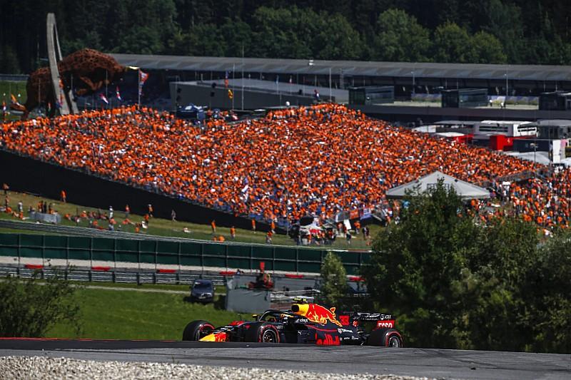 Сервіс Motorsport Experiences придбав оператора SportStadion