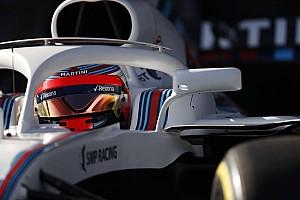 Формула 1 Новость Лоу: Присутствие Кубицы не должно мешать основным гонщикам
