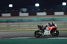 MotoGP MotoGP Katar: Cuma gününün lideri Dovizioso