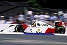 No Bahrein, McLaren completa 100 GPs sem vitórias