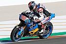 MotoGP Honda: due giorni di test con i collaudatori MotoGP a Jerez