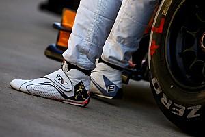 Sim racing Livefeed Már biztos, hogy egy holland játékos kerül a McLaren szimulátorába