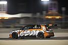 TCR Europe: Ryba pronto per una nuova avventura con la sua Volkswagen