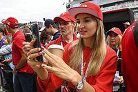 La de Rusia será la primera carrera de F1 en 2020 con público