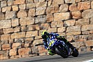 "Rossi: Yamaha needs a ""miracle"" to avoid winless year"