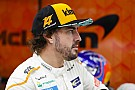 How Formula 1 failed Alonso