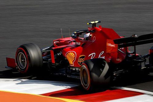 F1 2020: orari TV di Sky e TV8 del GP dell'Emilia Romagna