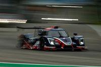 ELMS: Cool Racing e United Autosports presenti in LMP2 e LMP3