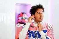 McLaren staat open voor IndyCar-zitje Perez