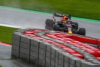 "FIA praised for running ""on the limit"" Styrian F1 qualifying"