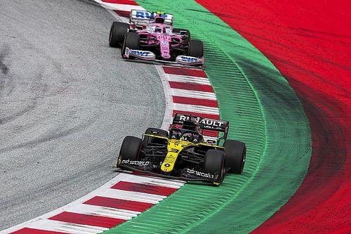 RETA FINAL: As guerras na F1, Bottas 'renovado' e participação de Igor Fraga