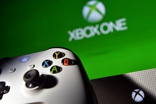 Több mint 60 demó a mienk lehet az Xbox Summer Game Fest kereteiben!