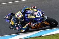 SSP, Phillip Island: Locatelli agguanta la Superpole