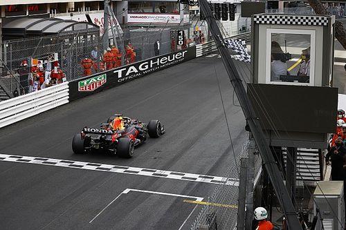 تحليل السباق: العوامل السبعة التي حدّدت معالم جولة موناكو