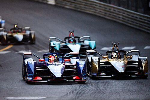 Fórmula E: Confira horários e como assistir a rodada dupla do ePrix de Puebla