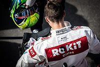 ROKiT réaffirme son engagement en Formule E et en W Series