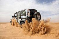 Témoignage: comment se préparer pour le Rallye Aïcha des Gazelles?