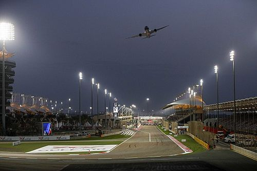 TV: Globo não transmitirá estreia de Pietro Fittipaldi na F1 em Sakhir; veja horários e como assistir
