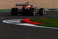 Red Bull, Honda'nın dönüş ihtimalini reddediyor