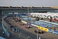 Ex-piloto da Fórmula E não vê sinceridade de colegas que elogiam carro da categoria