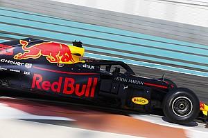 Verstappen, Honda motorunu simülatör üzerinde ilk kez test etmeye hazırlanıyor