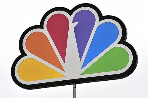 American sports channel NBCSN to close at end of 2021
